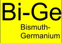 Волокно оптическое легированное висмутом BGDF-SM-7/125-1430