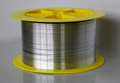 Волокно оптическое с алюминиевым покрытием (High OH)